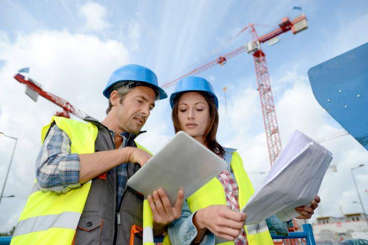 Industry-Overview-Construction-720x0-c-default